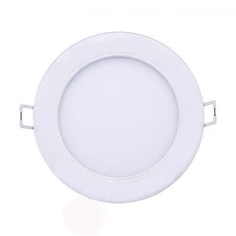 LED downlight âm Kingled COB 20W D145/130
