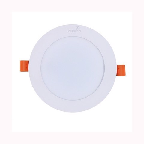 LED downlight Kingled 12W D140/110