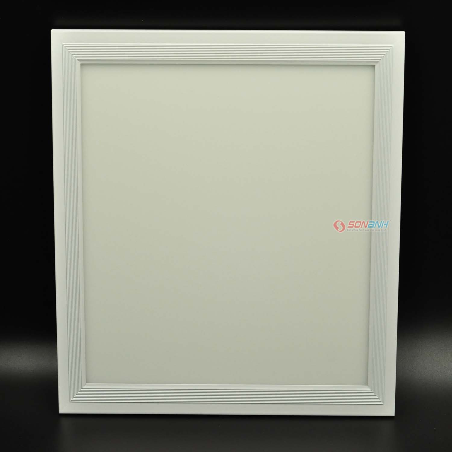 Đèn LED Panel 24W D300*300 6000K - Zunio
